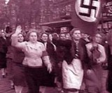Year 11 - Nazism in Germany  ONLINE